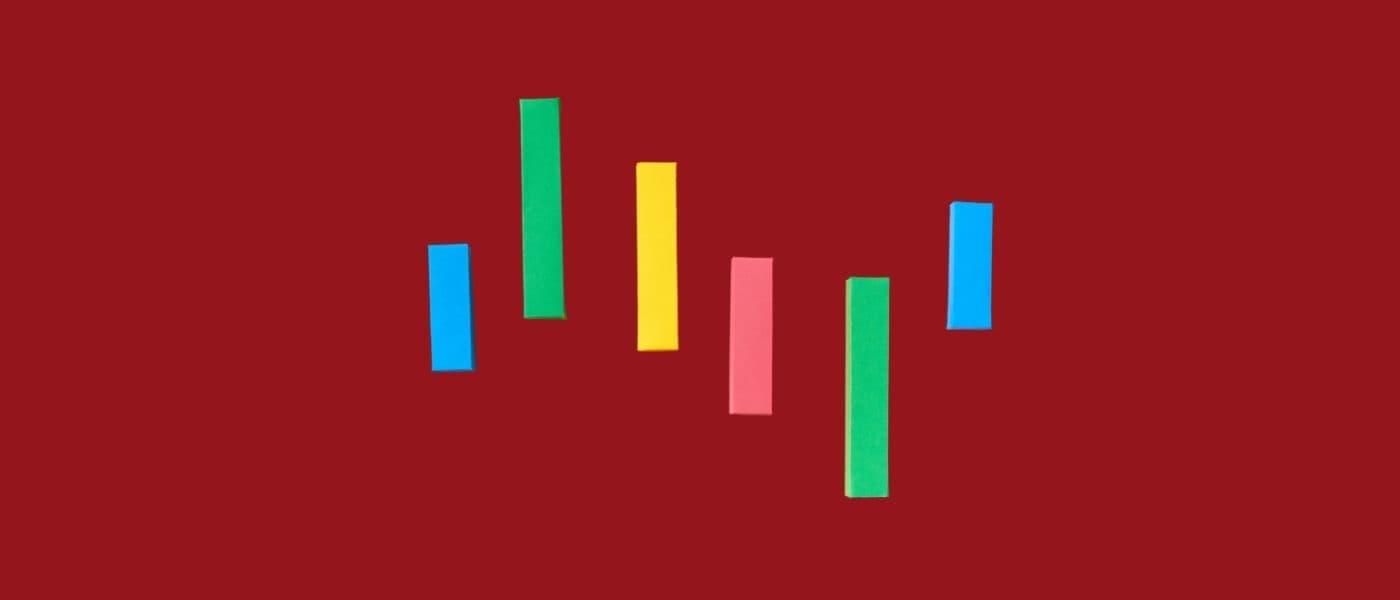 In vijf stappen naar datagedreven marketingcampagnes