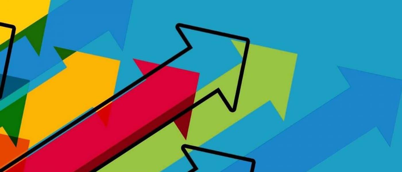 Vijf marketing tips om je online omzet een boost te geven