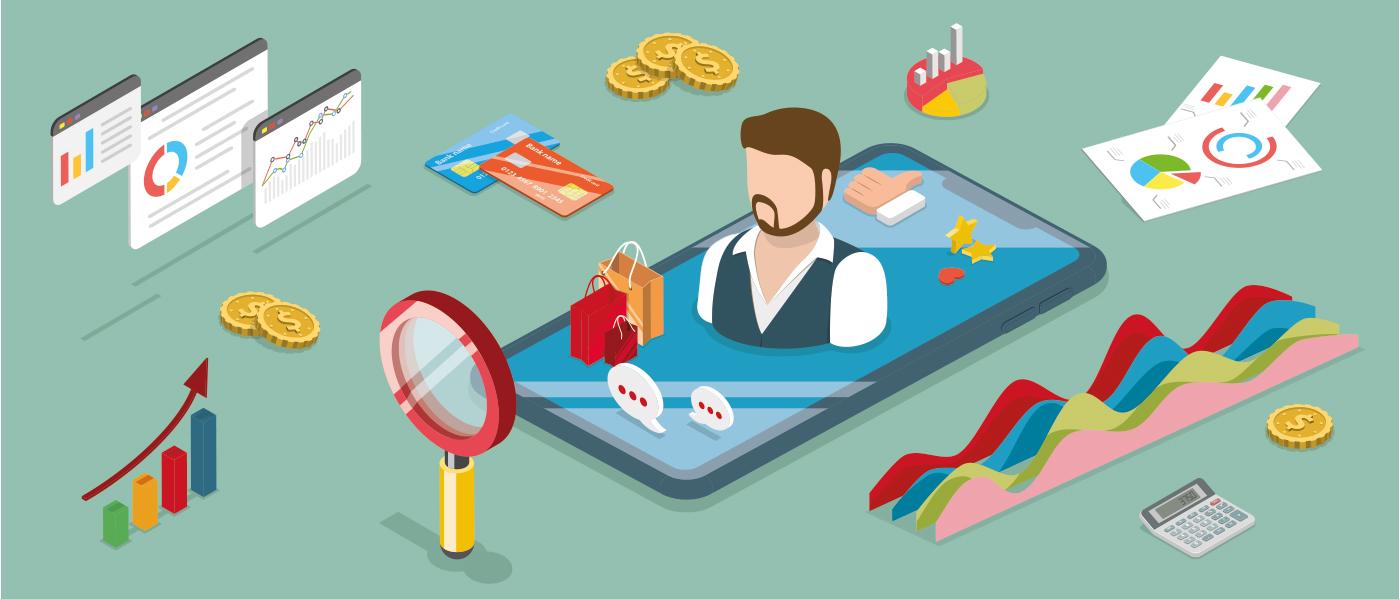 Een Customer Data Platform (CDP), is dat wat voor mijn organisatie?